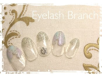 EyeLash Branch_デザイン_05