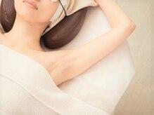 サルビア(Salvia)の雰囲気(エステ脱毛だからダメージレス!美肌度UPします♪)