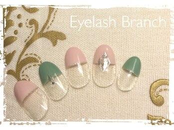 EyeLash Branch_デザイン_06