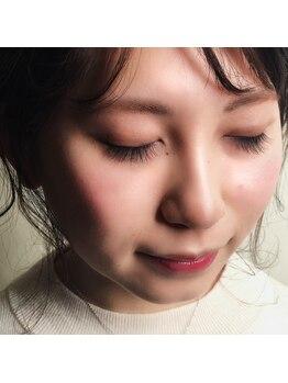 ミヤニシ ミー(miyanishi.me)/フラットセーブル