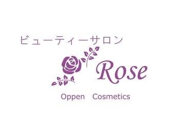 ビューティサロン ローズ(Rose)(香川県高松市)