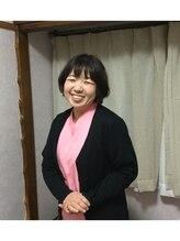 サロンココ(サロンCoCo)田代 妙子