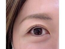 リシェルアイラッシュ 関内店(Richelle eyelash)/まつげデザインコレクション 120