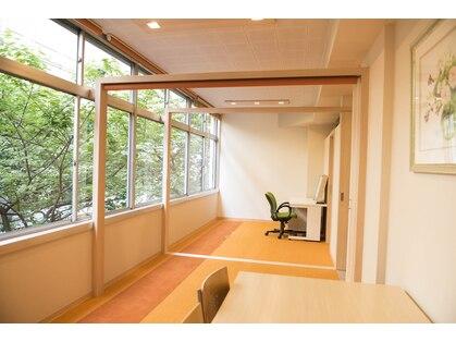 キヅ カイロプラクティック本院(KIZU)の写真