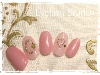 EyeLash Branch_デザイン_08