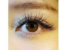 ビューティサロン アイズ 京橋店(Beauty salon Eye's)