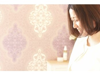 睡眠改善専門 サロン 萃(Sui)/ココロも体リラックス