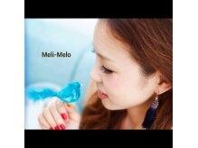 メリメロ(Meli-Melo)