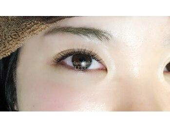 アイラッシュサロン ルル(Eyelash Salon LULU)/大人のキレイが叶うお店♪