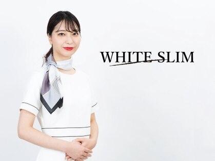 ホワイトスリム 京都四条烏丸店(WHITE SLIM)の写真