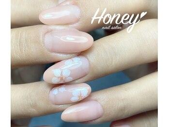 ハニー(HONEY)