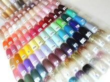 お色は100種類以上★ベージュ、ピンク系も豊富!他カラーも…!