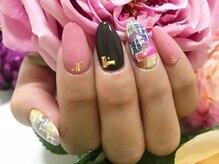 ベルネイル(belle nail)/