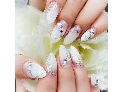 ネイルサロン シェル(Nail Salon SHELL)の写真