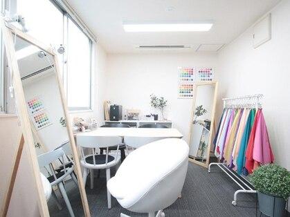Style Works OSAKA【スタイルワークス オオサカ】