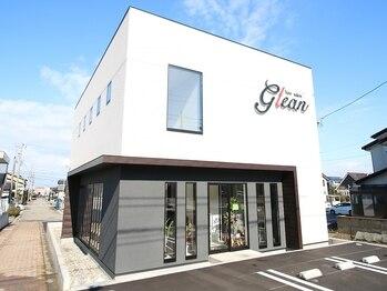 グリーン(Glean)(石川県野々市市)