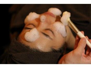 エーツー ジュエル(AA JEWEL)/還元水素水配合洗顔