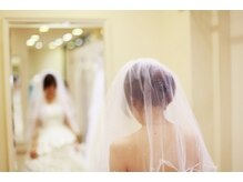 ルポルテ 自由が丘店(reporter)の雰囲気(結婚式のご準備にブライダルエステとして通われる方も。)