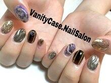 バニティーケース ネイルサロン(Vanity Case Nail Salon) PG002234898