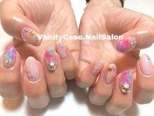 バニティーケース ネイルサロン(Vanity Case Nail Salon) PG002234899