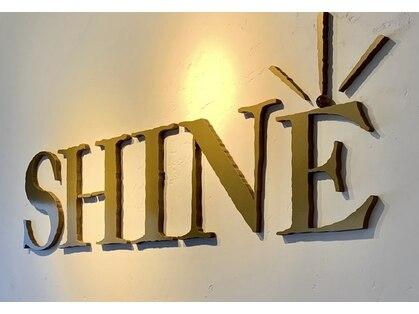 シャインミラクルバストプレミアム(SHINE)の写真