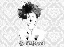 マジュエル majewel