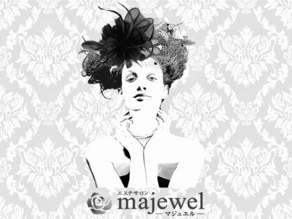 マジュエル majewel image