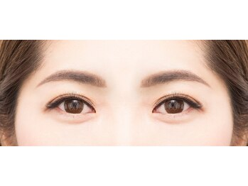 アイラッシュサロン ブラン 青葉台東急スクエア店(Eyelash Salon Blanc)/☆アイブロウ☆