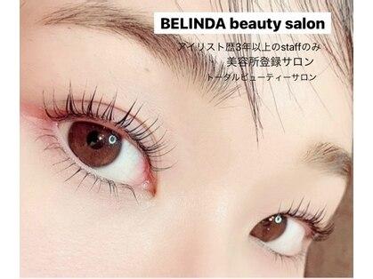 BELINDA beauty salon