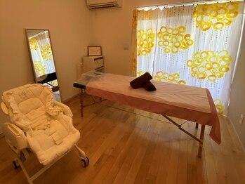 ニコトータルボディケア 北谷店(nico Total Body Care)(沖縄県中頭郡北谷町)