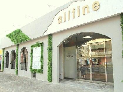 Linoa'ju nail 姪浜店(福岡市/ネイル)の写真