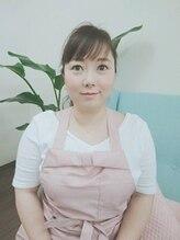 リア ワクシングサロン 大宮店(Li'a waxing salon)LIAWAX RIKA