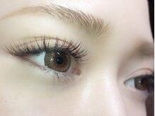 アイラッシュサロン エーアンドエー(eyelash salon A&A)