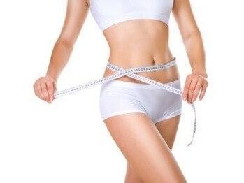 ヨサパーク ヴィーナス(YOSA PARK)の写真/YOSAとチタニウムエッジを使ったマッサージで身体の内と外からWアプローチ!美しく痩せたい方、必見です!!