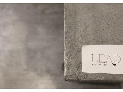 リード アイズ デザイン(LEAD eyes design)の写真