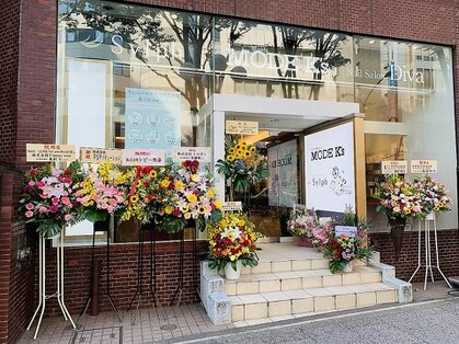 シルフ 立川店(Sylph)の写真