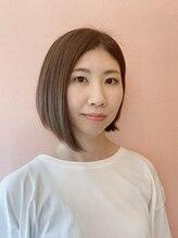 ポポミール(POPOMEEL)和田 恵里子