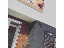 オリーブ 郡山富田店(Olive)
