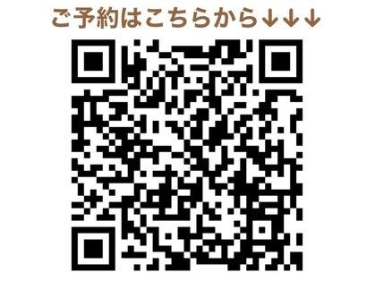 シェリアン 下赤塚店(Chelien)の写真