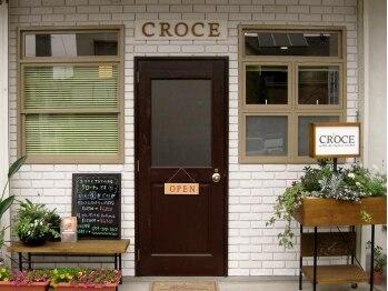 クローチェ(CROCE)