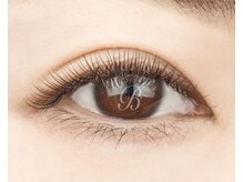 アイラッシュサロン ブラン 広島アルパーク店(Eyelash Salon Blanc)/【シングル】160本