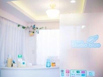 スタジオブルー(Studio blue)