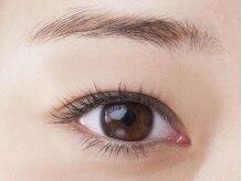 ミリィー(eyelash&nail salon Milly)