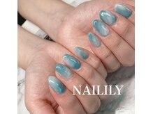 ネイリリー(NAILILY)