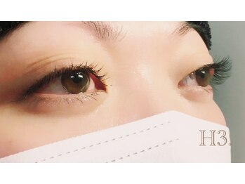 エイチキューブ(H3.)/120本【相模大野】