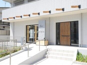 カレン(Carren)(大阪府堺市西区)
