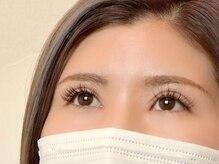 ヴィヴィアス(vivias nail&eyelash)