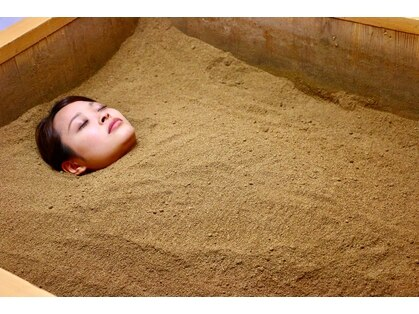 米ぬか酵素 ルアナ 駒沢店(LUANA)の写真