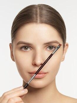 アナスタシア ミアレ 博多阪急の写真/【全国26店舗】アナスタシア ミアレは、眉の専門ブランドです。