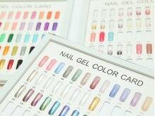 サンプルデザインからカラーチェンジOK!!カラーも豊富にご用意◎